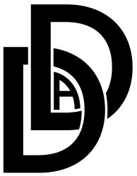 Divinity Dance Academy